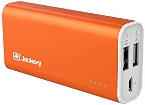 Jackery Pop Portable Charger