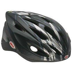Bell Solar Sport Helmet - Closeout - MATTE BLACK/TI , One Size