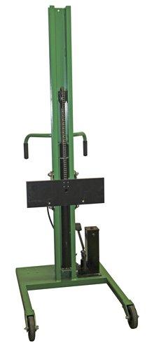 Electric Stove Parts Burner front-561881