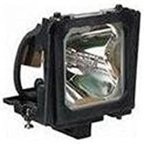 BQC-XGC50X//1 Complete Replacement Lamp Module