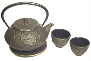 Cast Iron Kettles For Sale