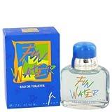 De Ruy Perfumes Fun Water , Eau De Toilette (Unisex) 50ml