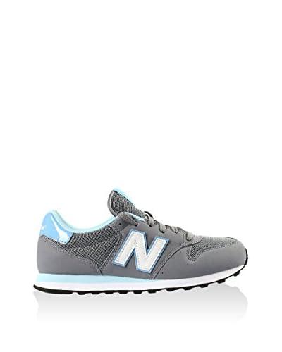 New Balance Zapatillas Gw500