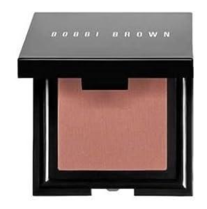 Bobbi Brown Illuminating Bronzing Powder Limited-Edition TELLURIDE, NEW!