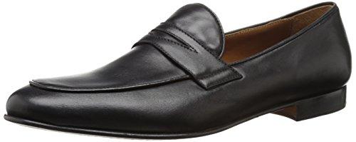 bruno-magli-mens-rico-penny-loafer-black-leather-13-m-us
