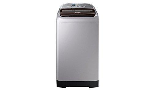Samsung WA65H4000HD/TL Fully automatic Top loading Washing Machine