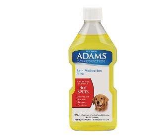 farnam-products-dfa100504815-adams-sulfodene-dog-first-aid-skin-medication