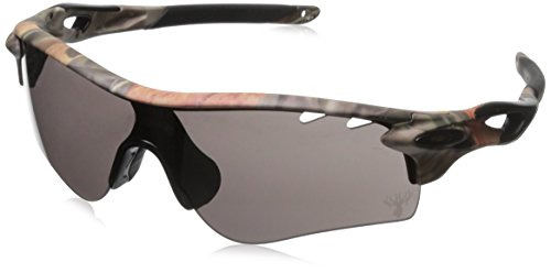 buy oakley radarlock  oakley radarlock