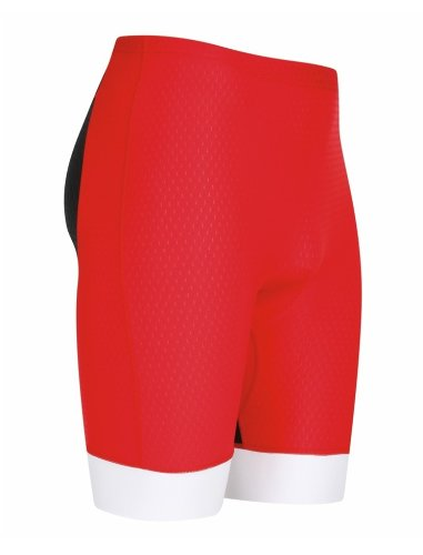 Buy Low Price Louis Garneau Men's Pro Tri Short – 2011 (B004T450RQ)