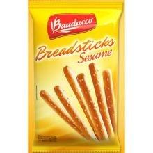 Bauducco Breadstick