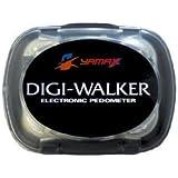 Yamax digi walker SW-200 Smoke