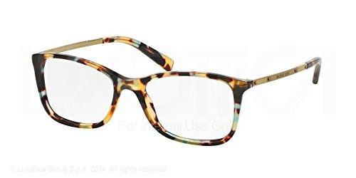 816cf3fe34a ... the reviews for michael kors eyeglasses and our best summary  underneath. (click photo to check price)