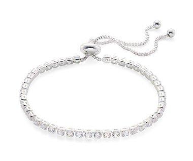 kensington-66-silver-cz-tennis-bracelet