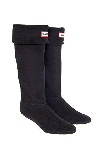 Warm Boot Sock