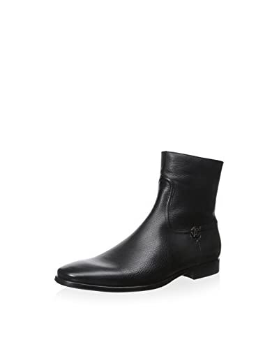Roberto Cavalli Men's Day Boot