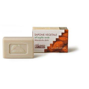amandes-douces-soap-100-gr-delicad
