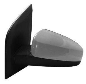 31jBuiAYtZL 2007 2008 Nissan Sentra Mirror, Power, Non Heated   Driver Side (Left) (2007 2008 07 08)