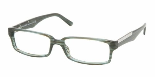 PRADA VPR01M color ZXE1O1 Eyeglasses