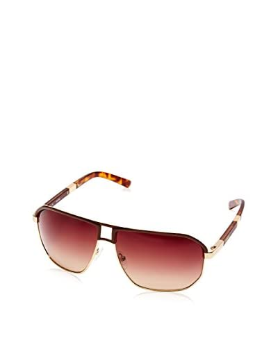 Guess Gafas de Sol GU6796_H73 (67 mm) Marrón