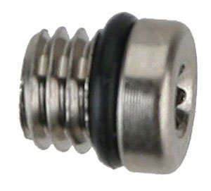 Buy Low Price Formula ORO/MEGA/THE ONE MC Bleed Port Screw (FD40049-20)
