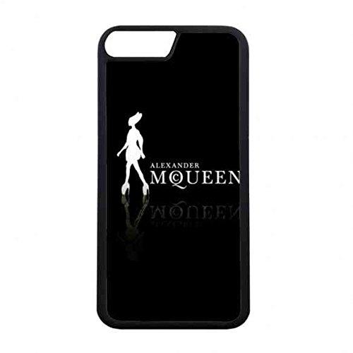 luxury-brand-logo-hulleapple-iphone-7-plus-hulleapple-iphone-7-plus-alexander-mcqueen-hullebrand-log