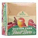 Betty Lou's Fruit Bars (12x2 OZ)- 12 Pack