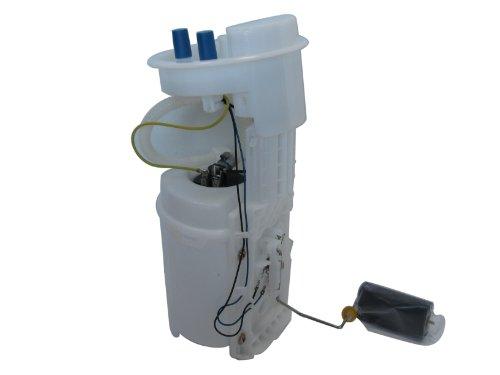 Autobest F4435A Fuel Pump Module