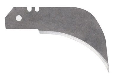 linoleum-hook-blade-lg-by-idl-techniedge-mfrpartno-te03-153
