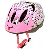 Oxford Junior Helmet Little Madam 50-56cm