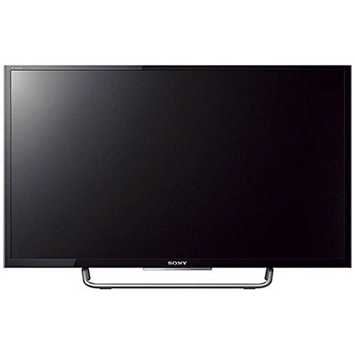 ソニー 地上・BS・110度CSデジタルハイビジョン液晶テレビ BRAVIA W730C 32V型 KJ-32W730C