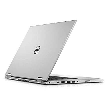 Dell-Inspiron-7348-Laptop(13-inch|Core-i7|8-GB|Win-8|500-GB)