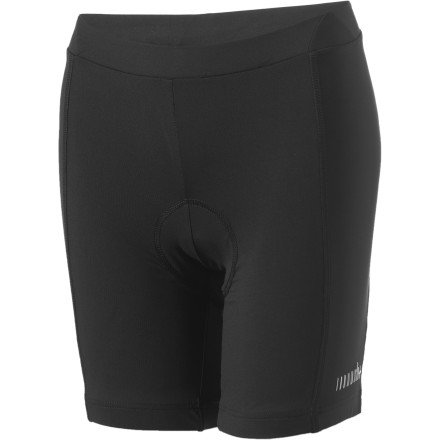 Buy Low Price Zero RH + Agility Short – Women's (B0081F3A5S)