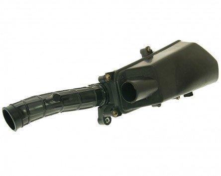 luftfilter-beeline-veloce-gt-50