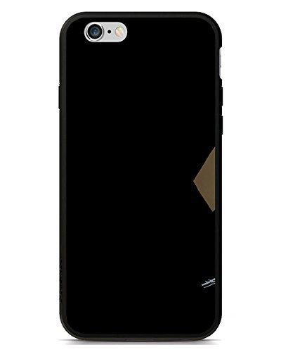 Popular-New 8726766ZD532445524I5S resistente Hellboy Hell Boy iPhone 5/5s, stampa di Jessica Alba Custodia Smartcool Case's Shop