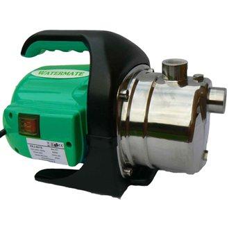 Garden Watering Pump 50 Litres Flower per Minute by Watermate