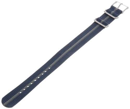 Timex Watch Bands