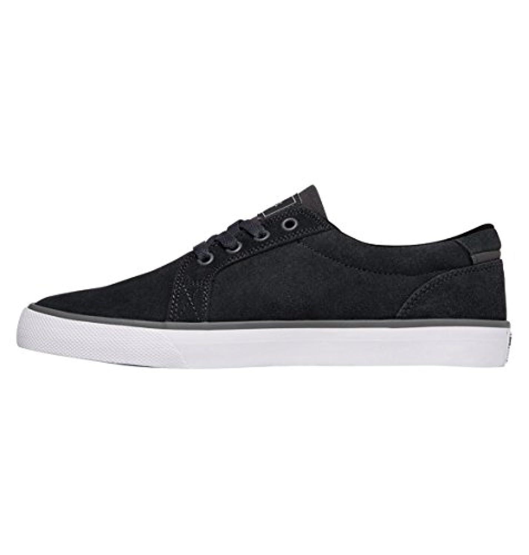 dc shoes council s men s shoe dark shadow dsd 9 0 65 dc shoes council s men s shoe dark shadow dsd 9 0