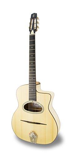 apc-jmd200-mpl-guitare-jazz-manouche-d-hole