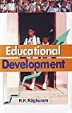 img - for Educational Development book / textbook / text book