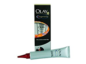 Olay Regenerist 30 Second Wrinkle Filler Cream 30ml