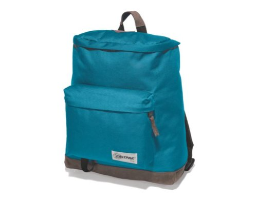 Eastpak EK317 HEPPER Rucksack 10D Blau Reisetasche
