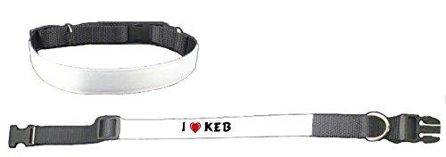 personalisiertes-hundehalsband-mit-aufschrift-ich-liebe-keb-vorname-zuname-spitzname