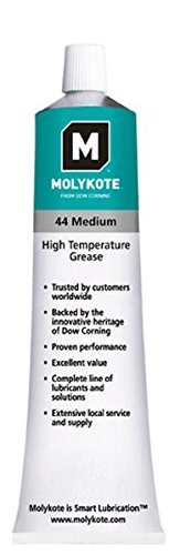 moly-kote-44-medium-silicon-graisse-haute-temperature-de-roulement-graisse-100-g
