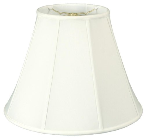 6Pack Oyster  Silk Scallops Chandelier Shade Clip On Sconce  Lamp Lampshade