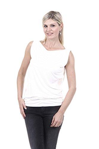 bottega-veneta-womens-blouse-254937-vr441-9012