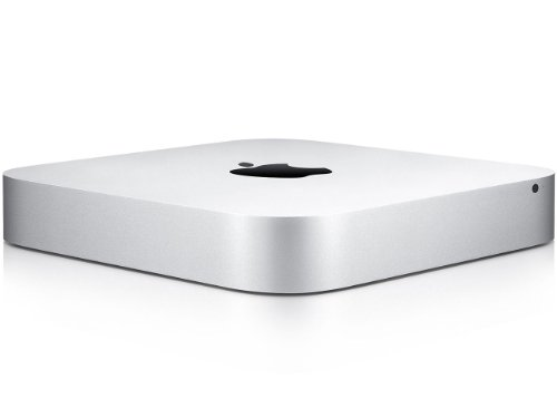 APPLE+Mac+mini%2F+2.3GH+Quad+Core+i7%2F4G%2F1TB%2FUSB3%2FThunderbolt+MD388J%2FA