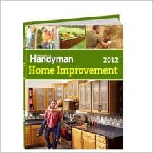 Bryan's Handyman & Home Improvement Service