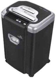 Fellowes MS460CS Micro Shred Shredder