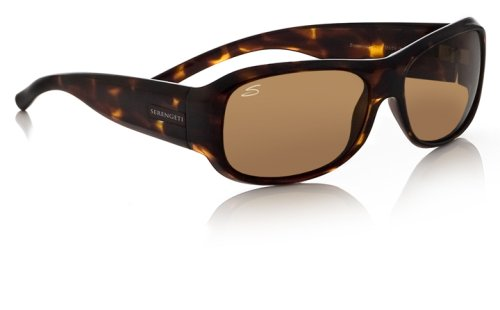 serengeti sunglasses af6s  serengeti sunglasses