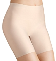 Light Control Secret Slimming™ Bonded Thigh Slimmer